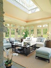 ideas for sunroom furniture. 25 best sunroom furniture ideas on pinterest screened porch beige sets and for h