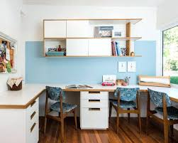 modern office color schemes. Best Colors For Home Office Contemporary Furniture Soft Blue Color Schemes Ideas Modern .