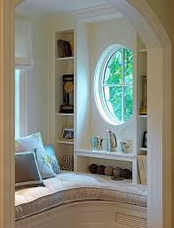 Reading Nook Top 27 Cozy Reading Nooks That Will Inspire You To Design One For