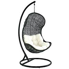 outdoor swing chair outdoor swing chair stand about remodel stunning home decoration for interior design styles outdoor swing chair