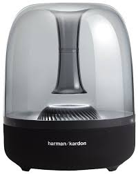 Портативная акустика <b>Harman</b>/<b>Kardon Aura</b> Studio 2 — купить по ...