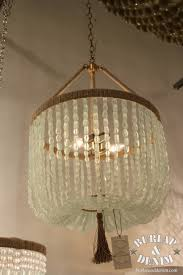 full size of furniture lovely where to chandeliers 12 decor create awesome your home lighting