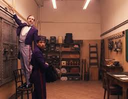 grand budapest hotel anderson s most expansive and affective film from