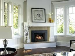 modern gas fireplace insert modern gas fireplace mantels modern gas fireplace mid century modern gas