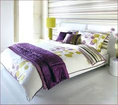 image from green duvet sets beautiful looking green and purple duvet cover covers home design ideas mint green duvet sets uk lime green king size