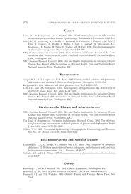 ielts essay academic writing pdf download