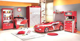 youth bedroom furniture design. Unique Design Cool Bedroom Sets For Boy Toddlers 75 Home Decor Ideas With Of Little Youth Furniture H