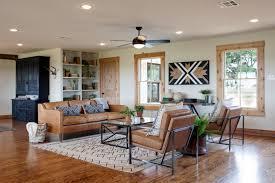 southwestern living room furniture. Joanna\u0027s Design Tips: Southwestern Style For A Run Down Ranch Intended Southwest Living Cute Furniture Room