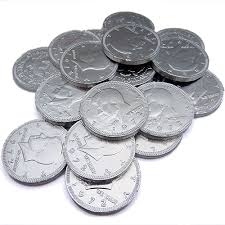 Image result for free pics of silver