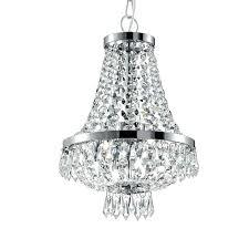 beaded crystal chandelier crystal chandelier direct crystal chandelier rissa crystal beaded chandelier