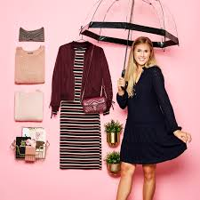 Dress Up Dress Down Challenge Bits And Bobs By Eva