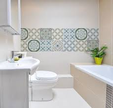 white kitchen floor tiles. Medium Size Of Kitchen Backsplash:kitchen And Bathroom Tile Porcelain Floor Tiles Black White