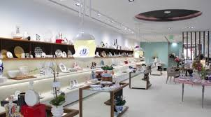interior design furniture store. Simona\u0027s Interior Design Furniture Store