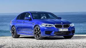BMW Convertible bmw m5 vs mercedes e63 : BMW M5 Vs. Mercedes-AMG E63 S: The Numbers