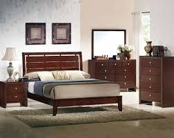 Bedroom Impressive Bedroom Furniture Sets Picture Inspirations