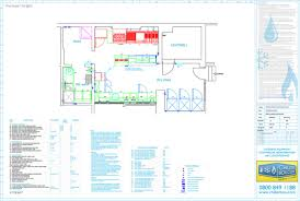 Kitchen Planning Catering Kitchen Layout Decorating Ideas