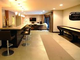 cheap basement remodel. Awesome Basement Remodeling Ideas Before And After Renovation Low Ceiling Pictures Image With Cheap Remodel