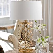 Elegant Home Decor Accents Regina Andrew Designs Elegant Table Lamps Interior Design Files 66