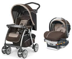chicco cortina travel system magic chicco keyfit 30 magic infant car seat shale