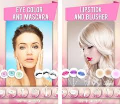 beautyapps beautyplus makeupcosmetic