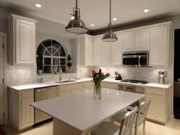white shaker cabinets with quartz countertops. white kitchen countertops materials amazing home decor cabinets quartz brown countertops: medium size shaker with e
