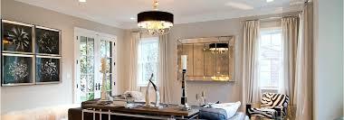 living room pendant lights living room pendant lighting glam modern light fixture mo overland park ks living room pendant lights