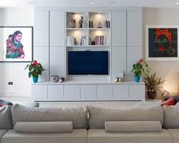 living room with tv. Best Living Room Tv Unit Fascinating Designs With