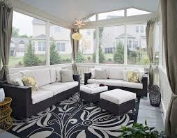 acrylic outdoor furniture. modern furniture white outdoor compact ceramic tile wall decor desk lamps multicolor art acrylic b