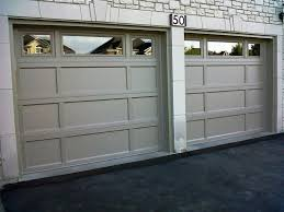 garage door design door installation denver garage doors colorado hinges suppliers clopay repair arvada spring