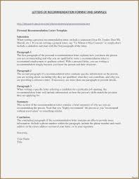 Example Of Construction Resume Sample Resume Format For Construction Worker Resume