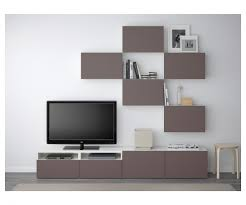 ikea besta lighting. Large-size Of Pretentious Doors Light Wood Stool Grey Rug Wooden Wall Paint Also Ikea Besta Lighting
