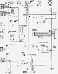 delco remy 3 wire alternator wiring diagram sevimliler 3 Wire Alternator Schematic 3 wire alternator schematic inside delco remy wire alternator wiring 3 Wire Alternator Hook Up