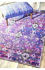 purple area rug rugs furniture direct 5x7 and fixtures accounting definition