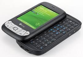 htc keyboard phone. htc p4350 smart phone keyboard m