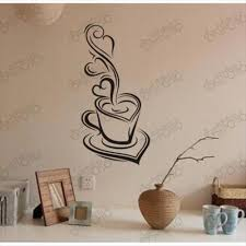 Small Picture Best DIY Wall Painting Designs Ideas DIY Craft Projects