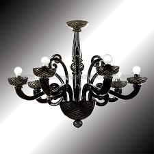 black glass chandelier luxurydreamhome black glass chandelier