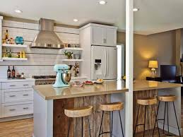 Breakfast Kitchen Bar Owners Abington Pa Menu Providence Cook