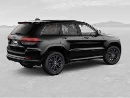 2018 jeep overland high altitude. plain overland new 2018 jeep grand cherokee for jeep overland high altitude e