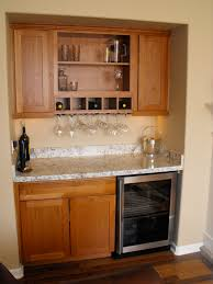 Congenial Living Room Image Collections Small Home Wet Bar Ideas House  Decor For Home Wet Bar