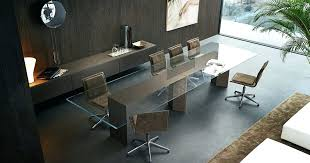 conference table and chairs set office table and chairs set office furniture conference table exclusive
