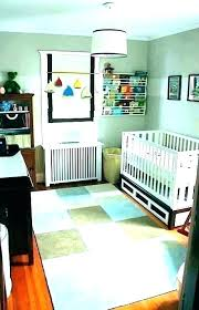 boy room rug baby nursery area rugs boys room rug girl boy for round boy room