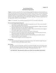 employee self evaluation essay samples examples of humorous essays    example for cover letters