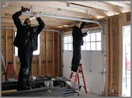 anaheim garage doorAnaheim Garage Door Installation  Anaheim CA