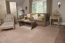 Karastan Living Room Carpet contemporary-living-room