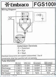 negative bsa ground wiring diagram wiring diagrams schematic negative bsa ground wiring diagram wiring diagram schematics bsa body diagram negative bsa ground wiring diagram
