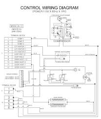 wiring diagram refrigerator thermostat images diagram kenmore electric dryer thermostat ge wiring diagram kenmore