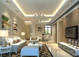 Small Picture Ceiling Design Ideas Android Apps on Google Play