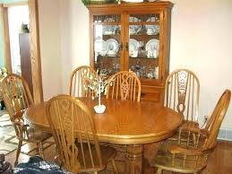 dining table and chairs for second hand chair olx 2nd used round furniture agreeable kit