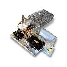 goodman heater. 15 kw goodman electric heater for air handling unit 0