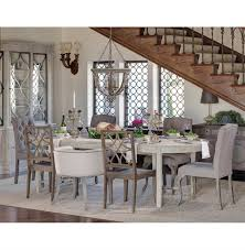 oak dining room sets. Whitlock French Country 1 Leaf Extendable Oak Dining Table | Kathy Kuo Home Room Sets
